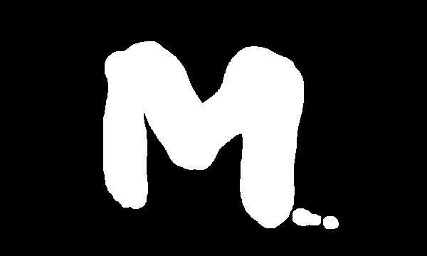 The MeatHöuse.