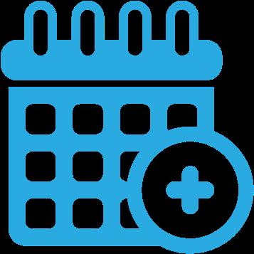 Download Tsu Calendar Icon 01.
