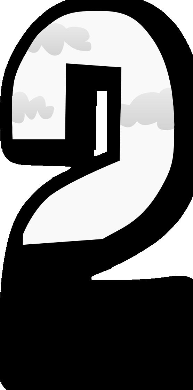 Images For Number Line Clip Art 0 10.