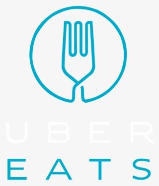 Uber Eats Logo PNG Images.