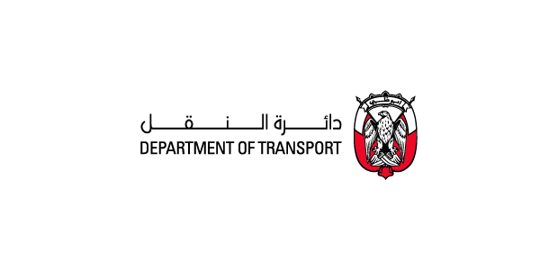 The Integrated Transport Center in Abu Dhabi Announces Free Parking.