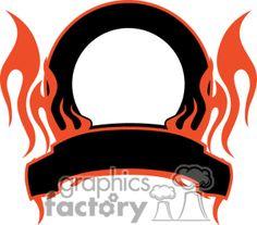 Viking Helmet Front SVG PNG JPG Vector Graphic Clip Art [Color +.