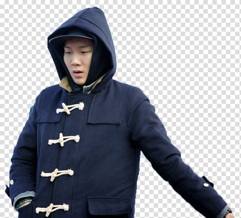 SeungHoon Winner , icon transparent background PNG clipart.