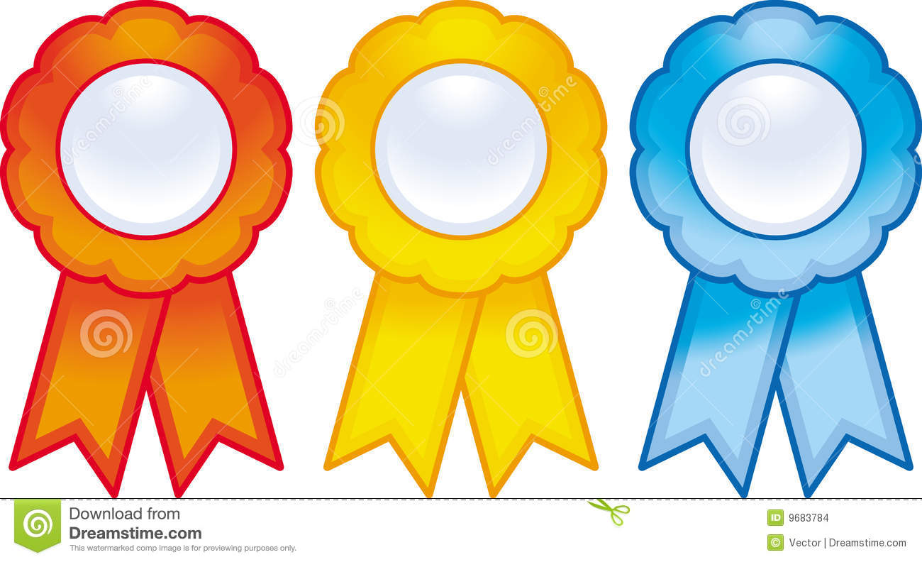 1st prize winner clipart clipart images gallery for free.