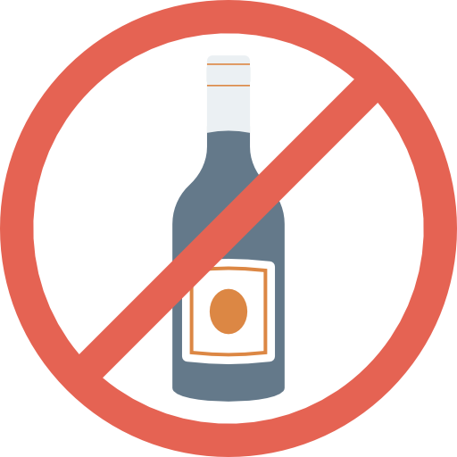 No alcohol png, Picture #373114 no alcohol png.