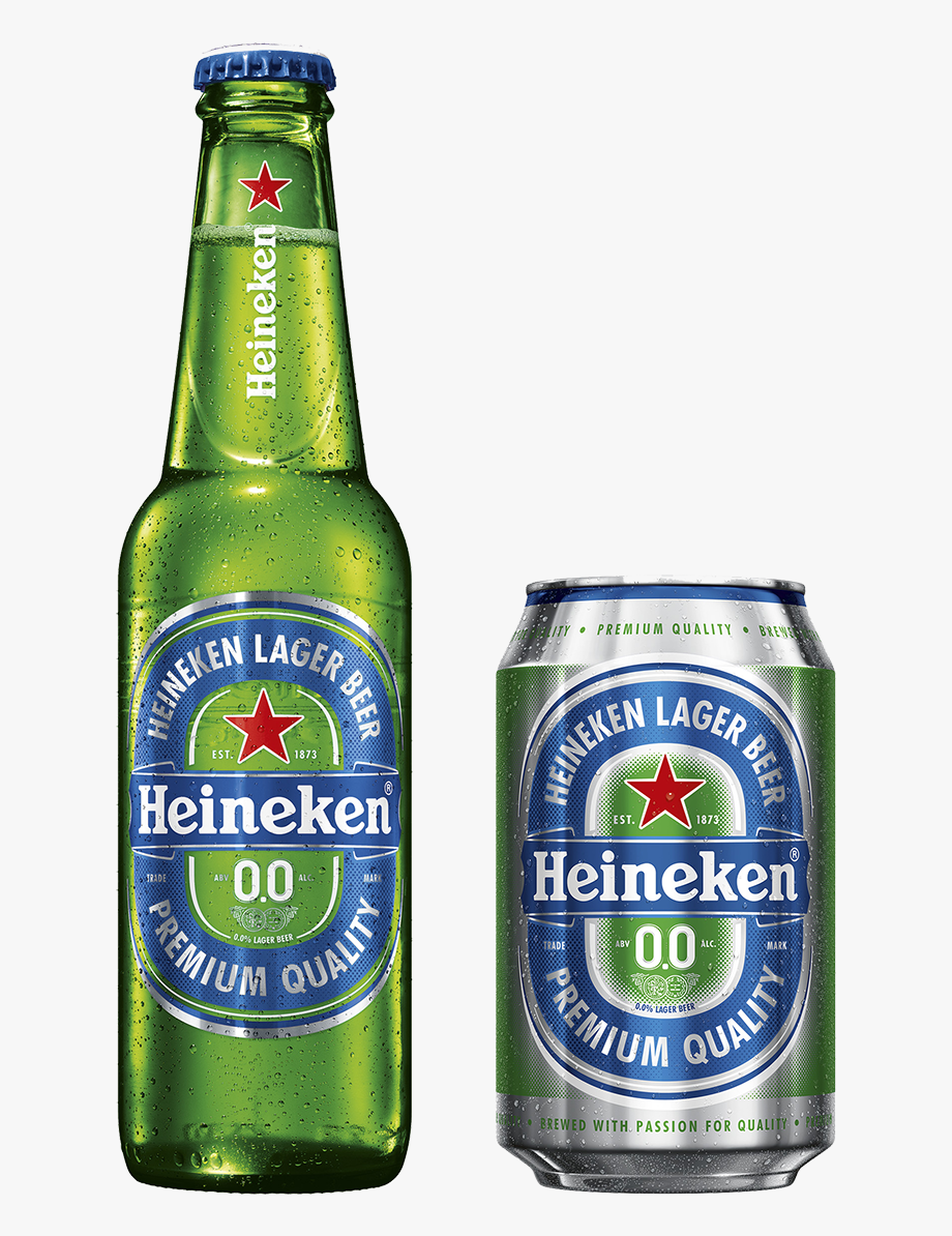Alcohol Free Beer Clipart , Png Download.