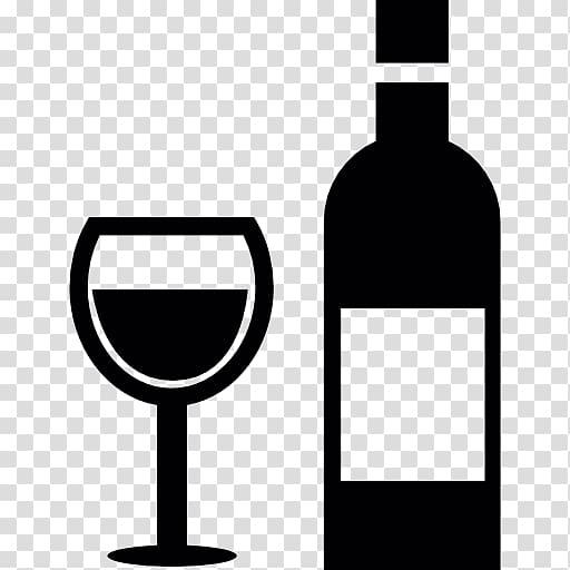 Wine Distilled beverage Non.