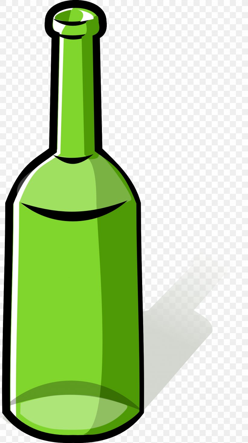 Red Wine White Wine Distilled Beverage Clip Art, PNG.