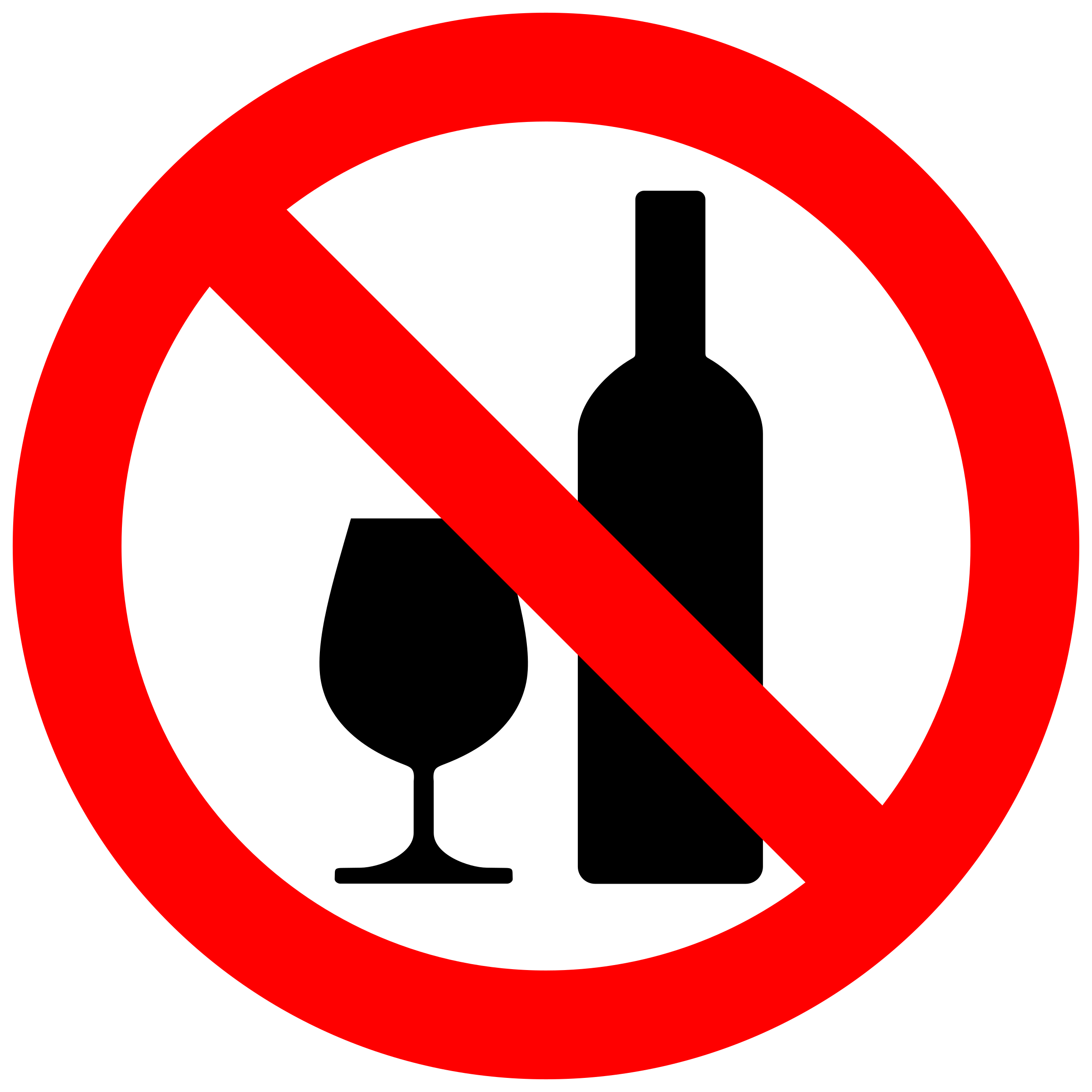 No alcohol png, Picture #373121 no alcohol png.
