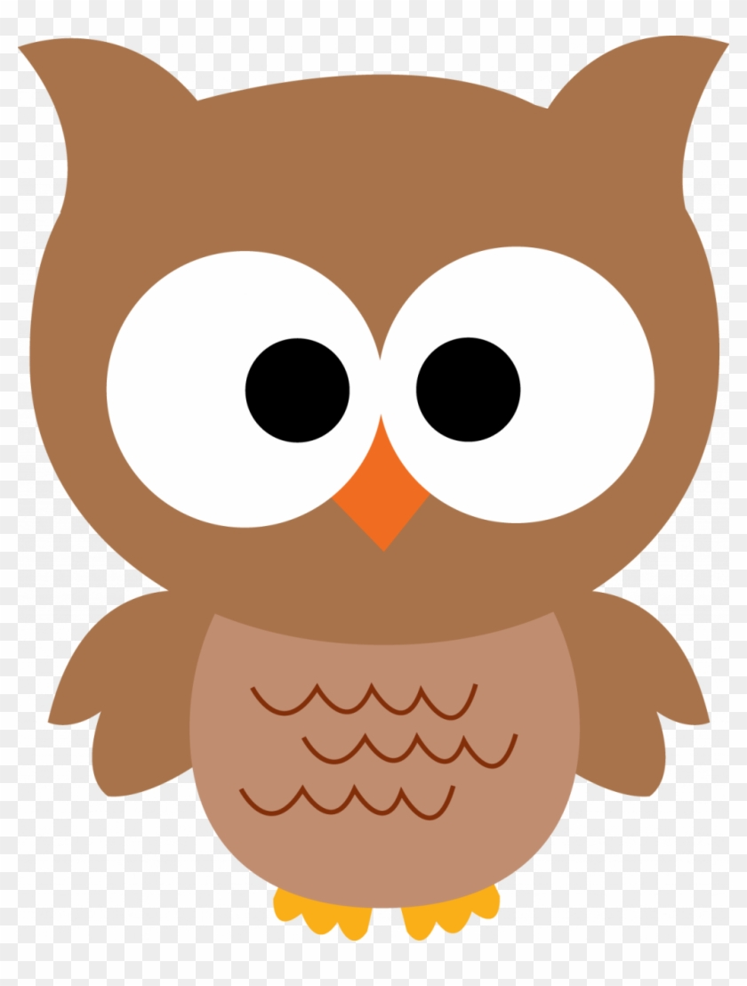 Coloring Pages Owl Pictures Cartoon Barn Clipart Free.