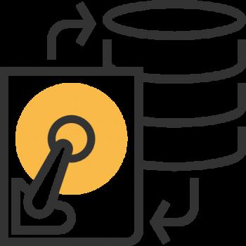 SQL SERVER Data Tools.