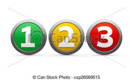 123 Stock Illustration Images. 1,820 123 illustrations available to.