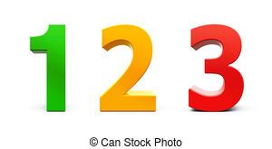 Victory podium white numbers 1 2 3 Illustrations and Stock Art. 73.