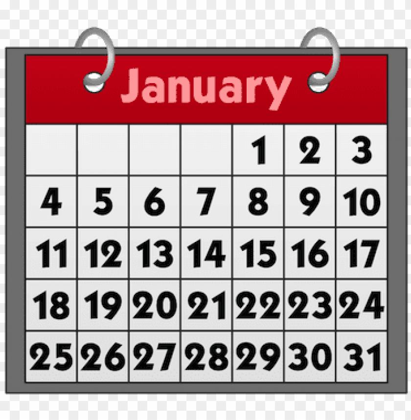 calendar of genealogy events.