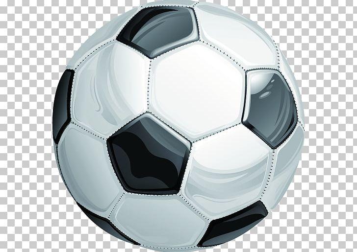 Football Ligue 2 France Ligue 1 Sport PNG, Clipart, 1 Sport.