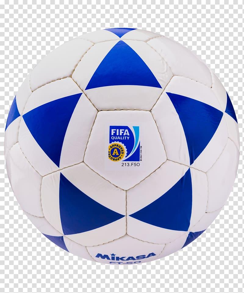Football France Ligue 1 Ligue 2 Uhlsport, ball transparent.