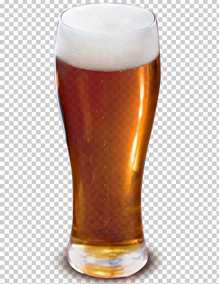 Beer Cocktail Pint Glass Lager Ale PNG, Clipart, Ale, Beer.