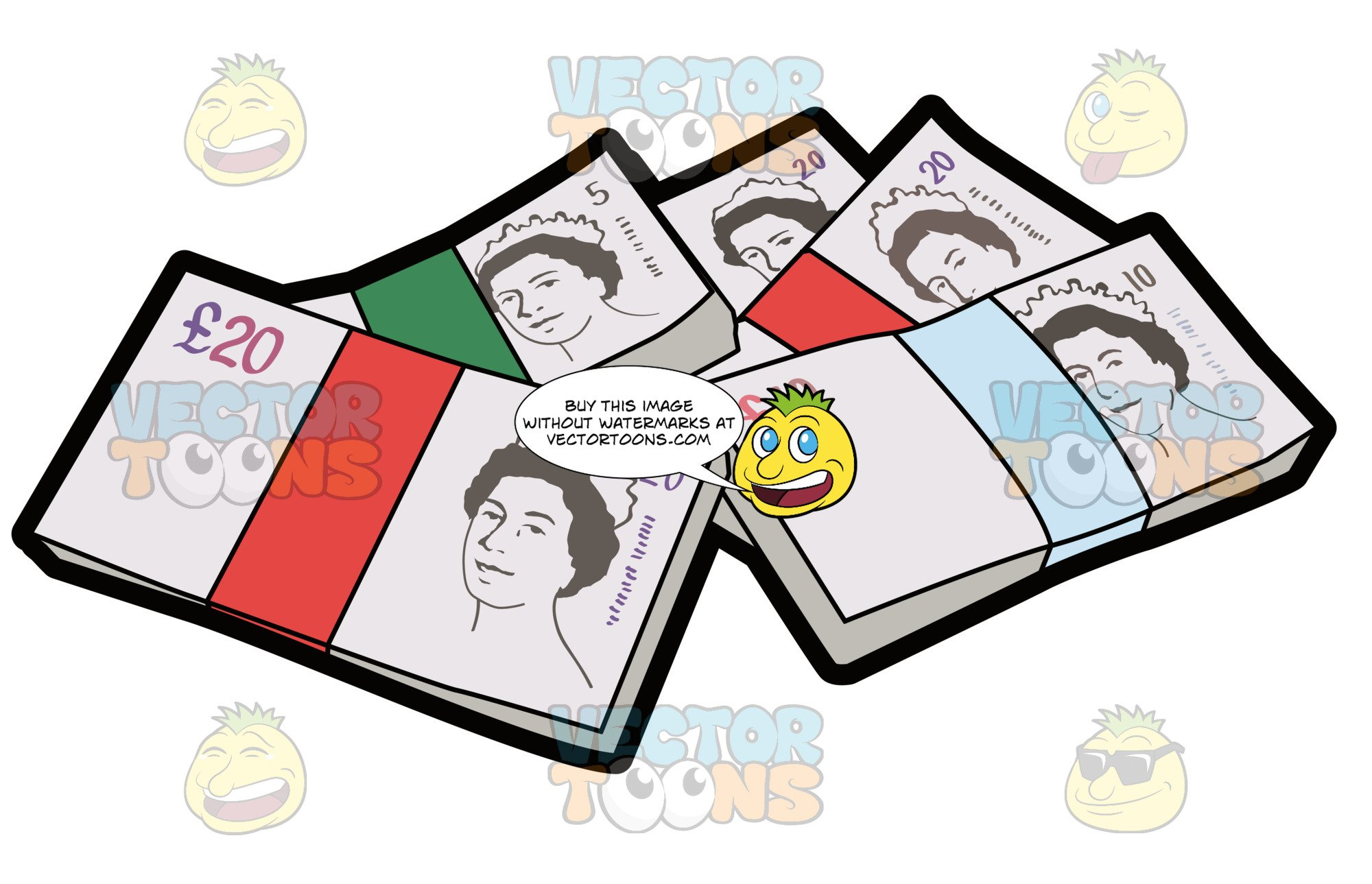 1 2 pound cartoon clipart clipart images gallery for free.