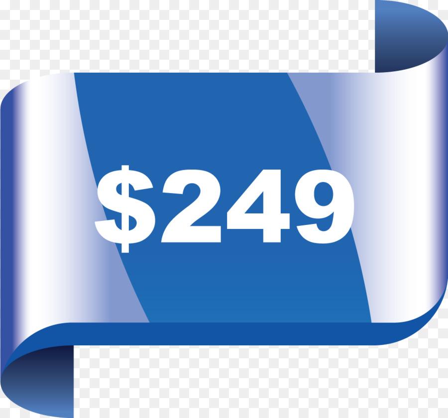 Diabetes mellitus type 2 Cost Type 1 diabetes Price.