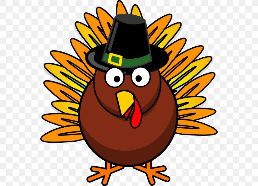 Turkey Thanksgiving Clip Art, PNG, 564x593px, Turkey.