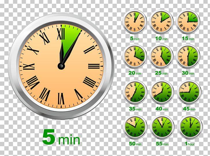 Clock Stopwatch Timer PNG, Clipart, Alarm Clock, Clock.