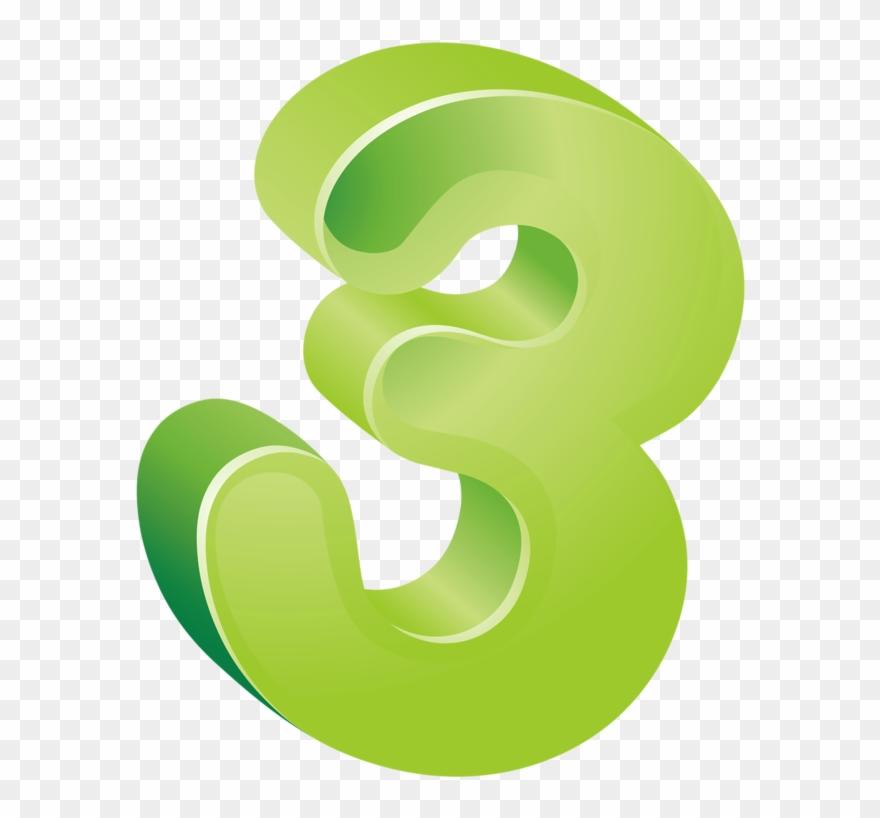Numbers ‿✿⁀ Numbers 1 10, Math Numbers, Printable Numbers.
