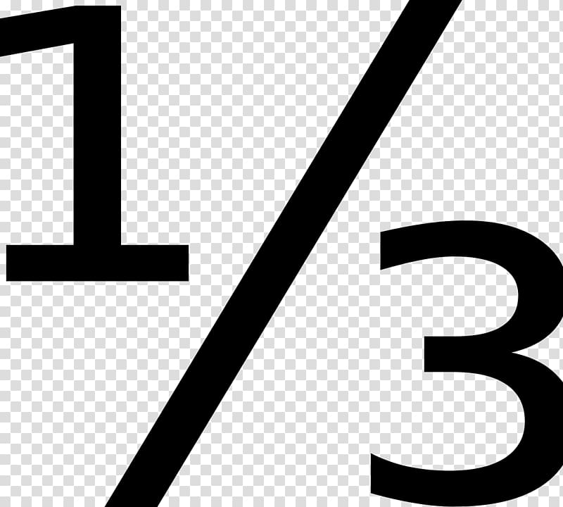 Symbol Fraction 1/3 Computer Icons Number, number 21.