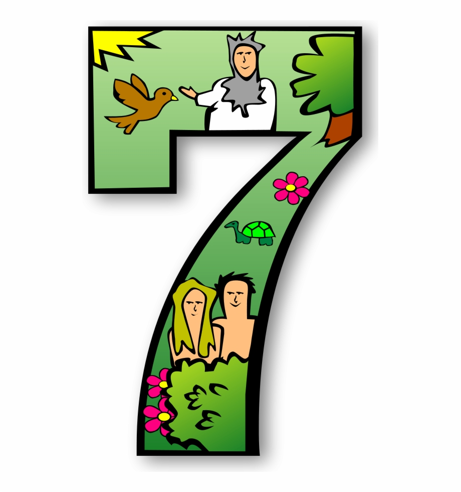 Clip Art Numbers 1 Kid Clipart Clipart.