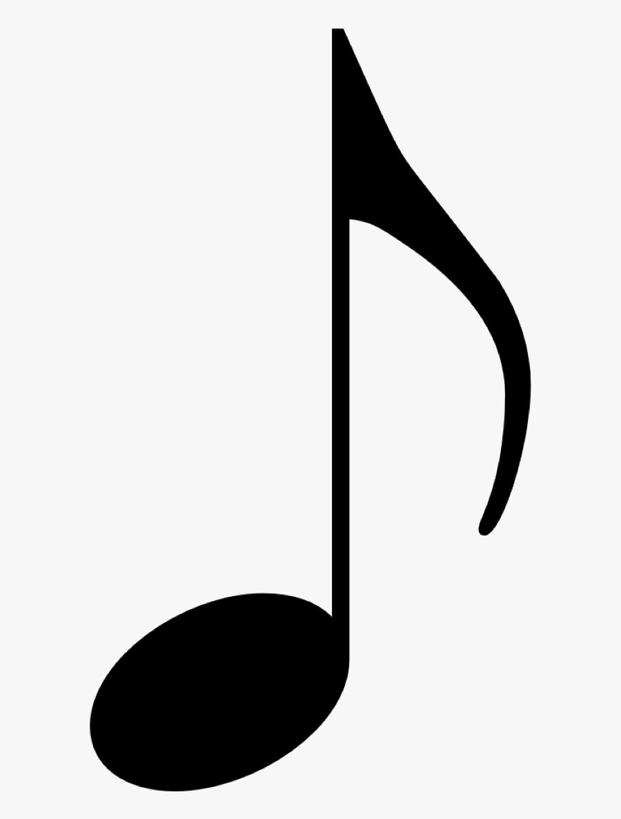 Music Notes Png Musical Notes Png Transparent Musical.