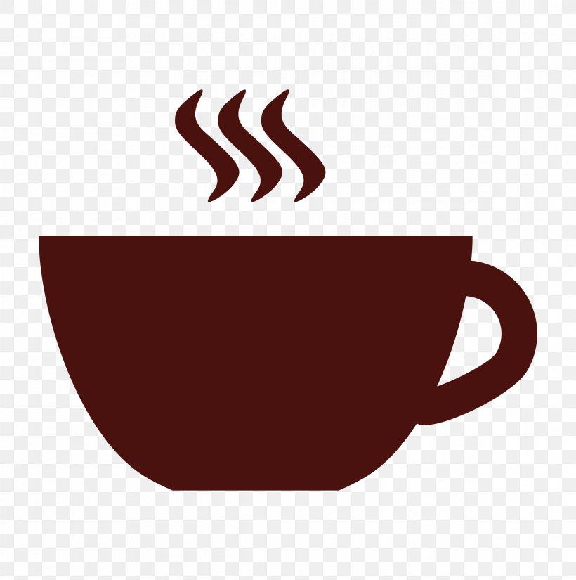 Coffee Cup Mug Tea Clip Art, PNG, 2383x2400px, Coffee, Beer.