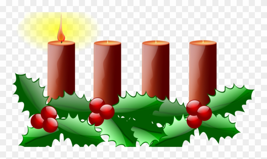 Free Advent Clipart, Download Free Clip Art, Free Clip Art on.