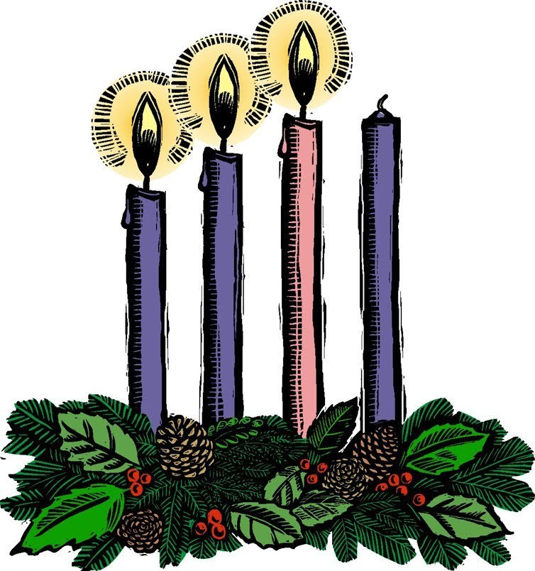 Advent clipart third for free download and use images in.