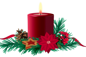 1. advent clipart 2 » Clipart Station.