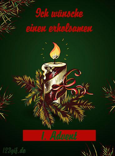 Free Advent 1 Cliparts, Download Free Clip Art, Free Clip.