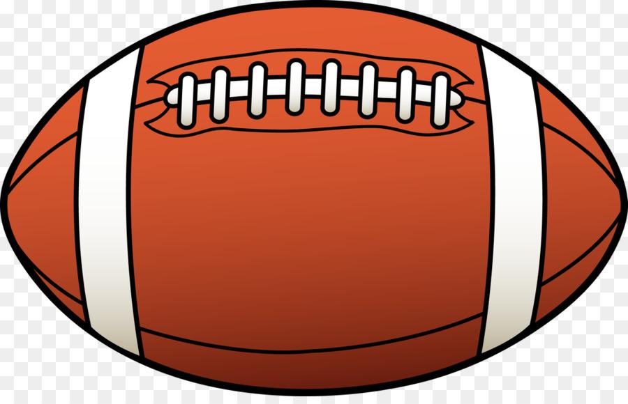 American football field Clip art.