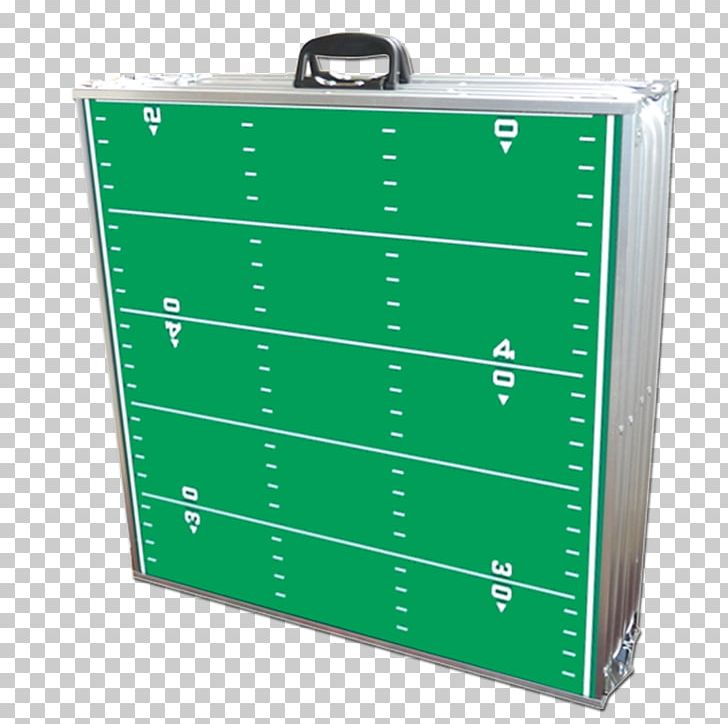 Tailgate Party Beer Pong Table Football Pong PNG, Clipart.