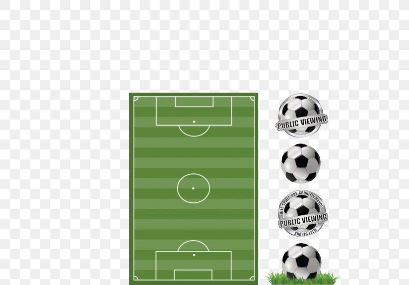 Football Pitch Stadium Clip Art, PNG, 549x572px, Football.