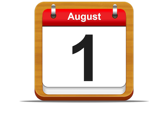 District Grant Applications Due August 1, 2017.