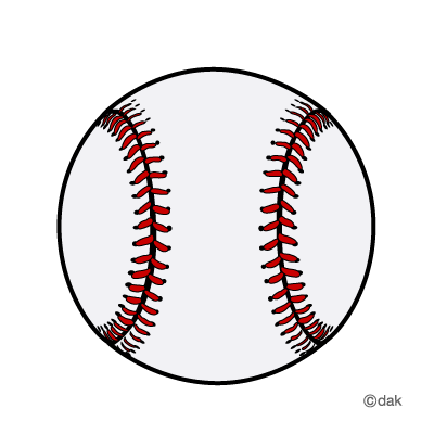 Baseball Field Clipart at GetDrawings.com.