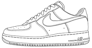 1 bedroom shoe clipart clipart images gallery for free.