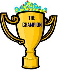 1 clipart trophy, 1 trophy Transparent FREE for download on.