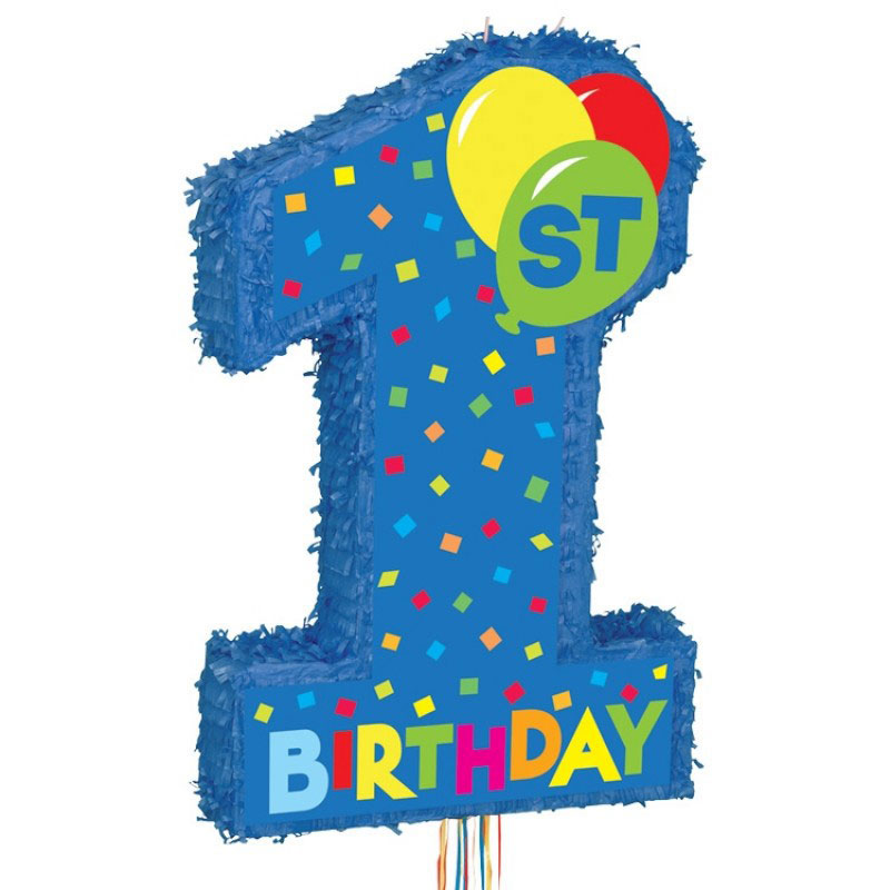1st Birthday Png (110+ images in Collection) Page 1.