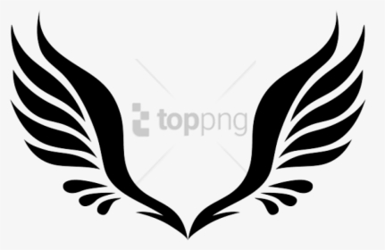 Angel Wings Clipart PNG Images, Transparent Angel Wings.