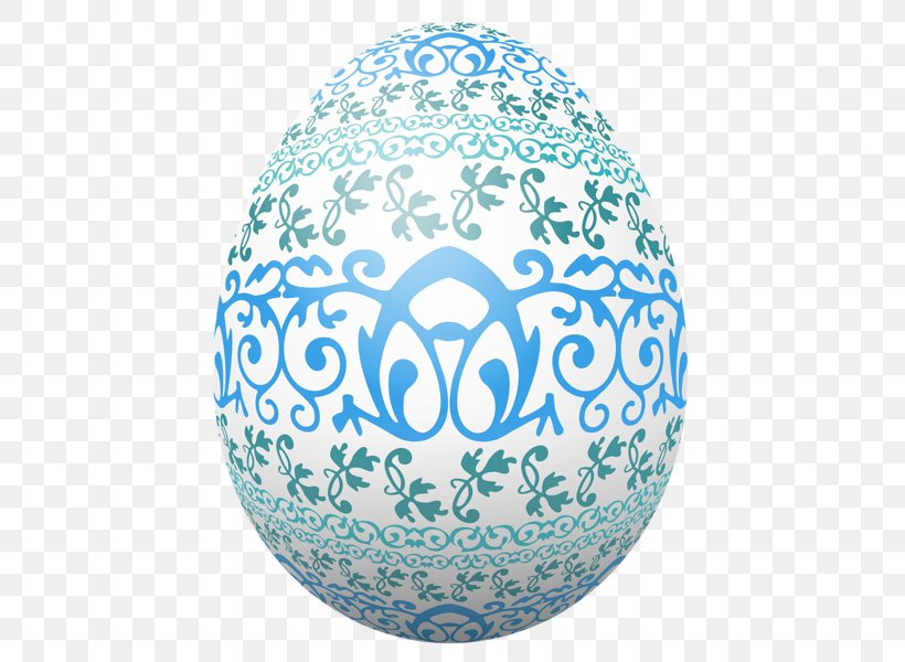 Red Easter Egg Egg Decorating Clip Art, PNG, 468x600px, Red.
