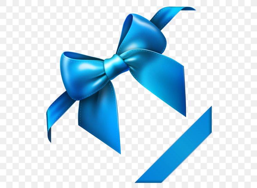 Blue Ribbon Clip Art, PNG, 575x600px, Ribbon, Blue, Blue.