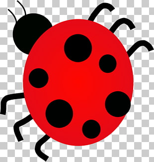 1 pretty Bug Cliparts PNG cliparts for free download.