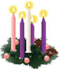 The Meaning of the Advent Wreath.