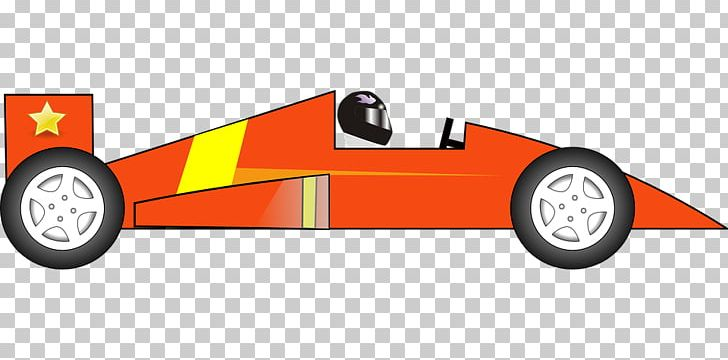 Car Formula 1 Auto Racing PNG, Clipart, Automotive Design.