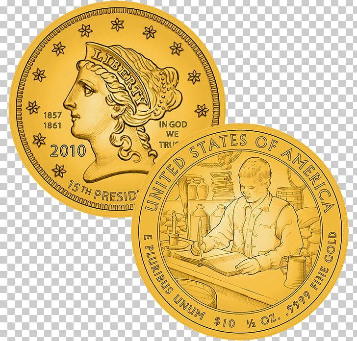 50 Cent Euro Coin Gold Coin Euro Coins PNG, Clipart, 1 Cent Euro.