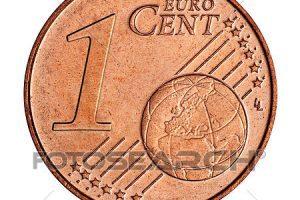 1 cent clipart 2 » Clipart Portal.